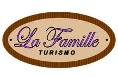 La Famille Viagens e Turismo